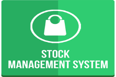 stack-management